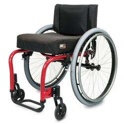Rigid Wheelchair