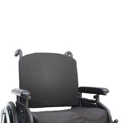 General Use Backrest
