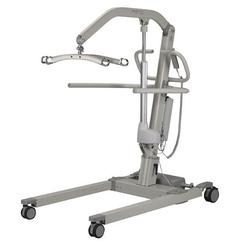 Heavy Duty/High Weight Capacity Patient Lift