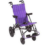 Pediatric Medical Equipment, Children with Disabilities, Pediatric Wheelchairs, Strollers, Standing Frames, Children's Walkers