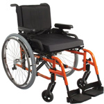 Wheelchair, Wheelchairs, Manual Wheelchair, Manual Wheelchairs, Wheel Chair, Wheel Chairs, Discount Wheelchairs, Wheelchair Sale