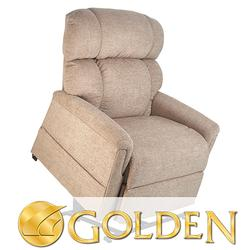 Zero Gravity Lift Chairs Zero Gravity Lift Chair  sc 1 st  SpinLife & Lift Chairs Starting at $499 | Lift Chair Recliner SuperStore ... islam-shia.org