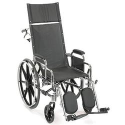 Recliner & Tilt Wheelchairs