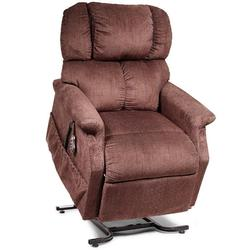 Astounding Lift Chairs Starting At 559 Lift Chair Recliner Spinlife Frankydiablos Diy Chair Ideas Frankydiabloscom