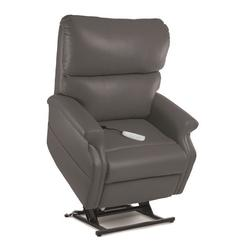 Petite Wide Lift Chair