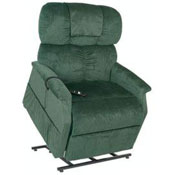 Tall Wide Lift Chair