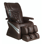 Massage Chair, Massage Chairs, Massage recliner, Chair Massage Chair, Osaki Massage Chair, Recliner Massage Chair, Zero Gravity Massage Chair, Back Massage Chair,