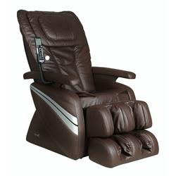 Massage Massage  sc 1 st  SpinLife & Lift Chairs Starting at $499 | Lift Chair Recliner SuperStore ... islam-shia.org