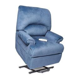 2-Position Lift Chairs 2-Position Lift Chair  sc 1 st  SpinLife & Lift Chairs Starting at $499 | Lift Chair Recliner SuperStore ... islam-shia.org