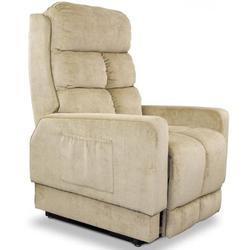 Transfer Lift Chairs ...  sc 1 st  SpinLife : recliner lift chairs medicare - islam-shia.org