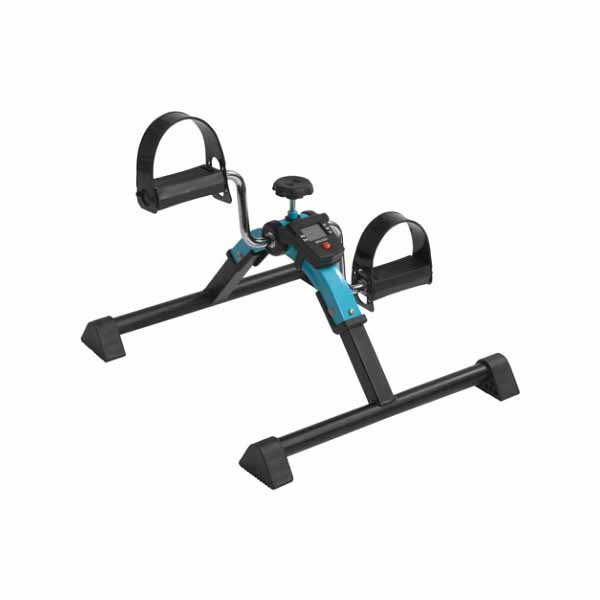 Indoor Pedal Exercisers