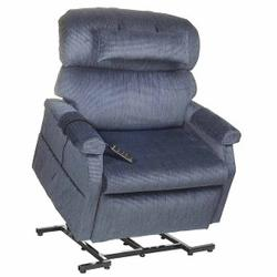 Heavy Duty Lift Chairs Heavy Duty Lift Chair