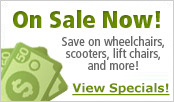 Current Promotions At Spinlife