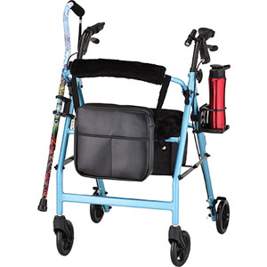 SpinLife can diagnose or repair your scooter, power chair, lift chair, patient lift, vehicle lift or bed at a fixed labor charge— even if you didn't buy it from us.