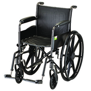 Nova Medical Equipment Wheelchairs Walkers And More
